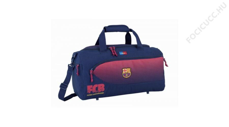 FC Barcelona sporttáska LUNAR Katt rá a felnagyításhoz 0c9795e25f