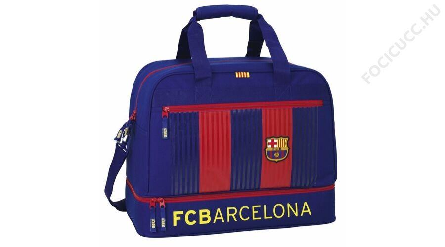 FC Barcelona sporttáska  quot Rebel quot  Katt rá a felnagyításhoz 126b9e0c97