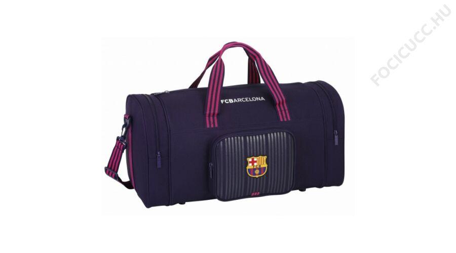 FC Barcelona sporttáska Segunda 5043f62f8c