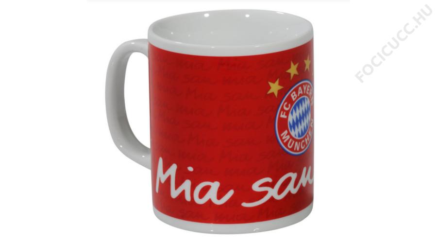 Bayern M Nchen Ker Mia B Gre Msm Focis Cuccok