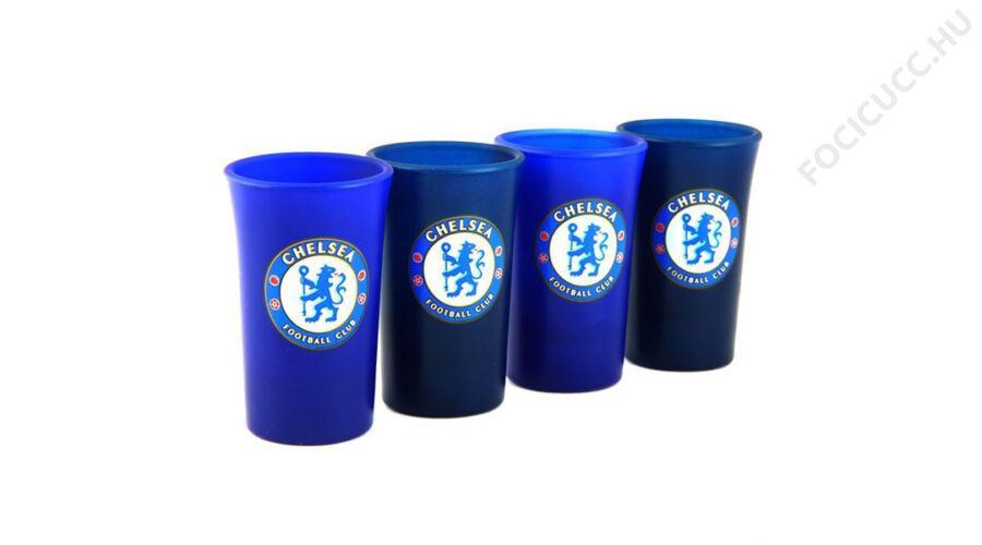 Chelsea színes rövidital készlet (4 részes) Katt rá a felnagyításhoz f384d1cd9e