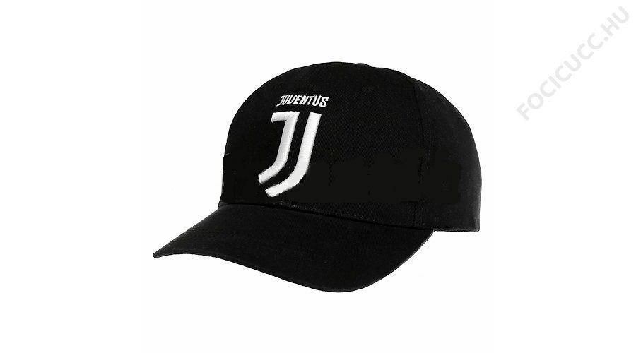 Juventus baseball sapka NUOVO Katt rá a felnagyításhoz bfc60d6c8b
