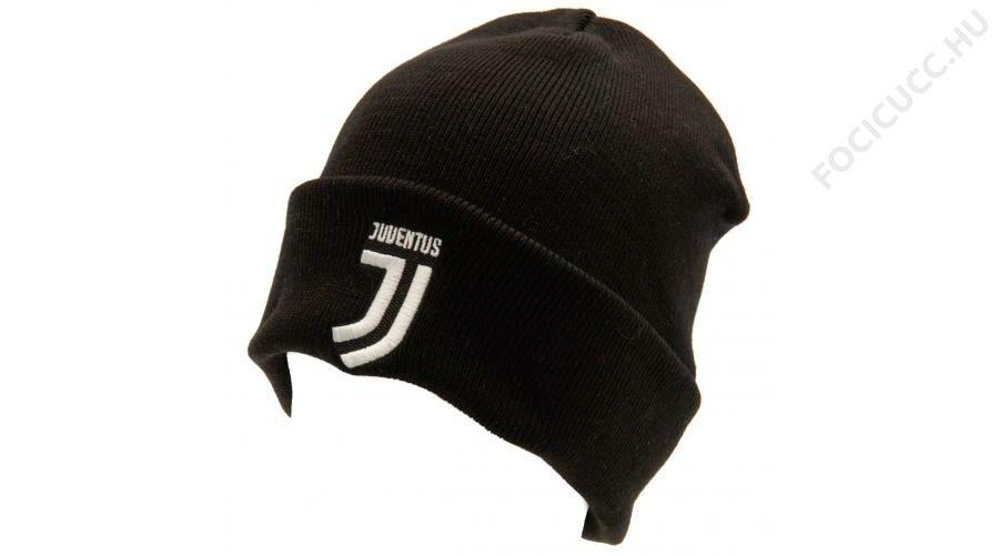 Juventus kötött sapka NUOVO Katt rá a felnagyításhoz eb8291adbc