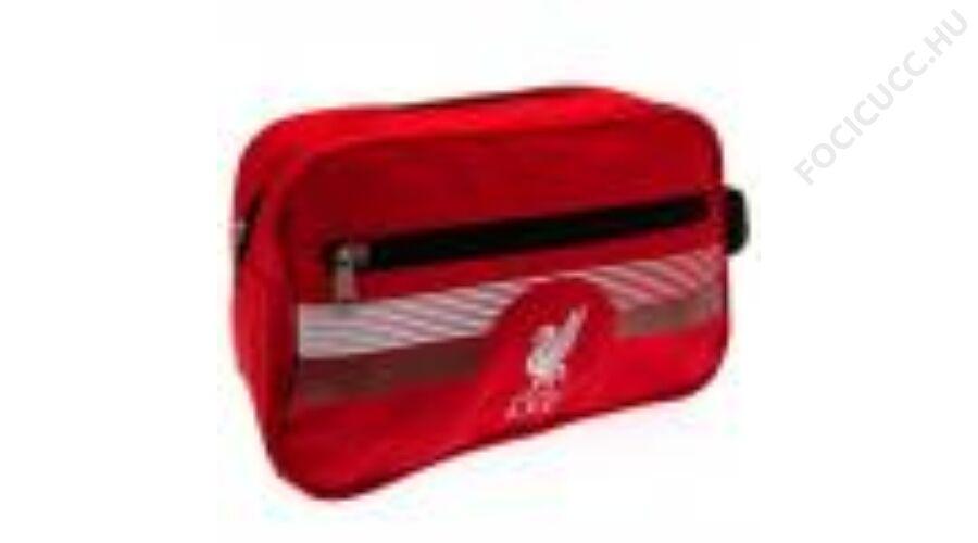 69c309f56d5f Liverpool neszeszer táska ULTRA - Focis cuccok, ajándéktárgyak ...