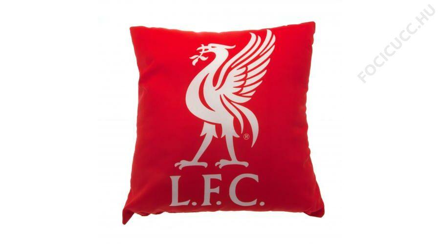 Liverpool párna Katt rá a felnagyításhoz dbb840ba48