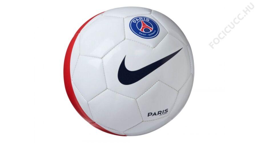 Paris Saint Germain labda - Nike Katt rá a felnagyításhoz 4b1f39a70b