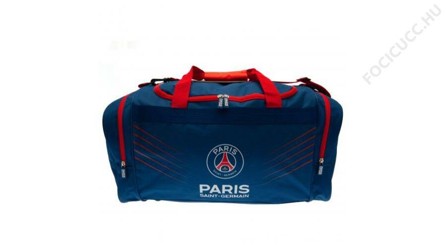8aa6859fb3ea Paris Saint Germain sporttáska BANDE - Focis cuccok, ajándéktárgyak ...