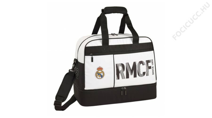 6a96bc043cd0 Real Madrid cipőtartós táska CONATO - Focis cuccok, ajándéktárgyak ...