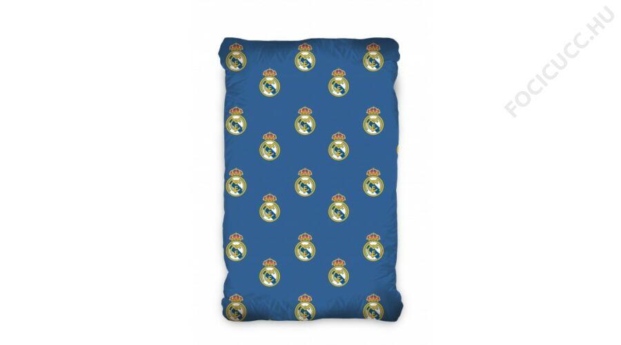 Real Madrid lepedő Katt rá a felnagyításhoz 89b3c7f9a9