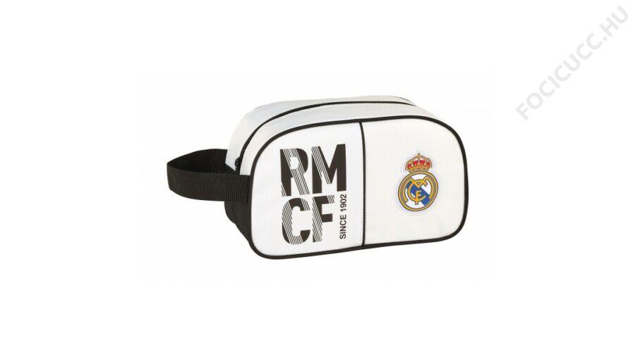bca414c36568 Real Madrid neszesszer táska CONATO - Focis cuccok, ajándéktárgyak ...