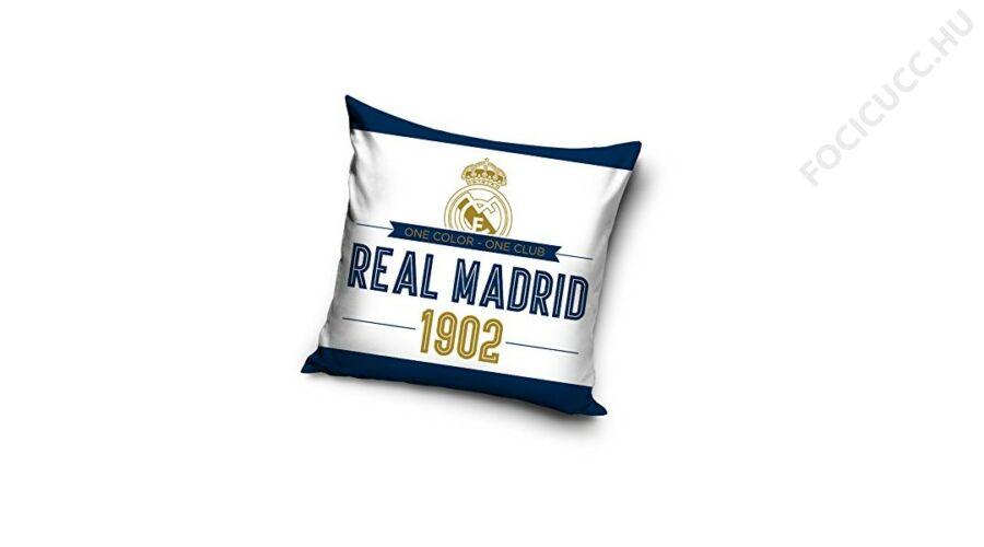 Real Madrid párna UNA Katt rá a felnagyításhoz a9787de5ef