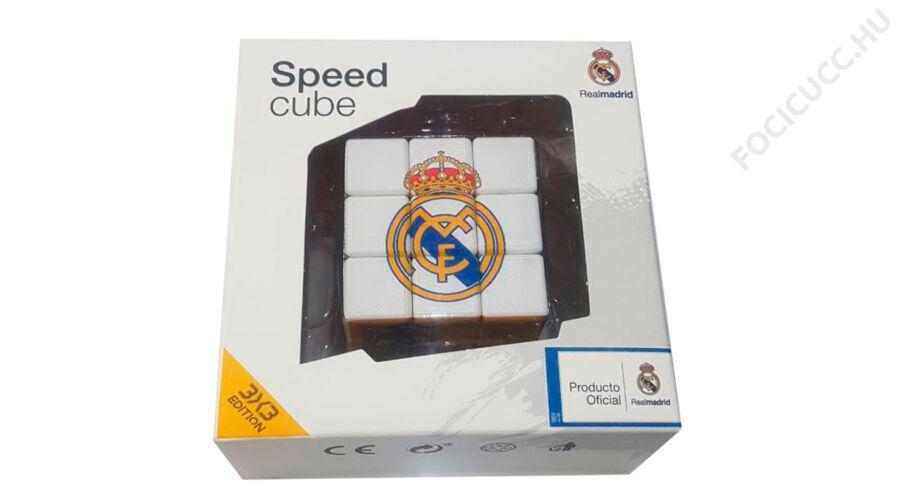 Real Madrid RUBIK kocka Katt rá a felnagyításhoz 3db571b740