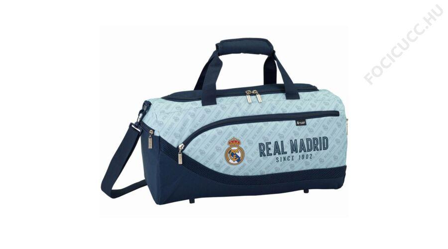 419ba48910c1 Real Madrid sporttáska MULTI - Focis cuccok, ajándéktárgyak ...