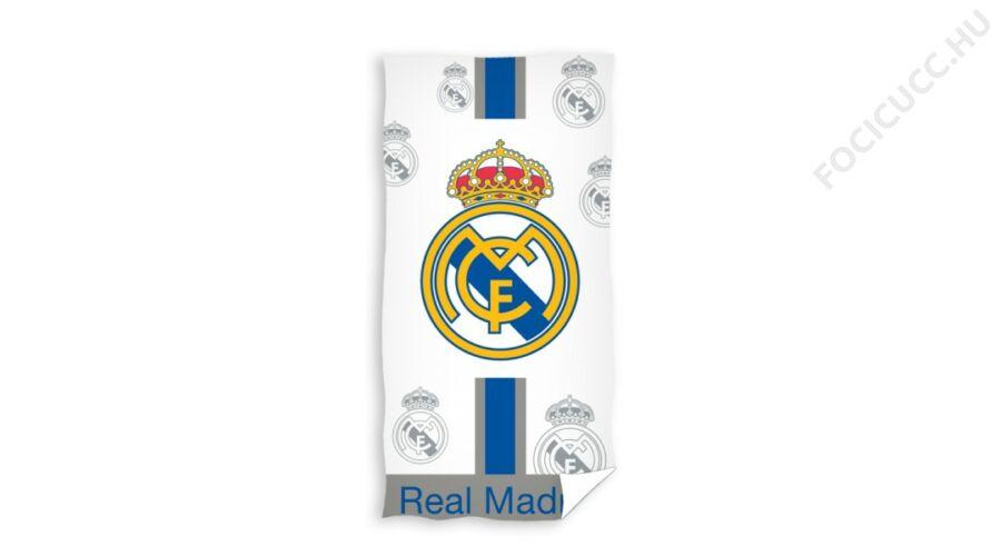Real Madrid törölköző BLANCO Katt rá a felnagyításhoz 59dfcc0261