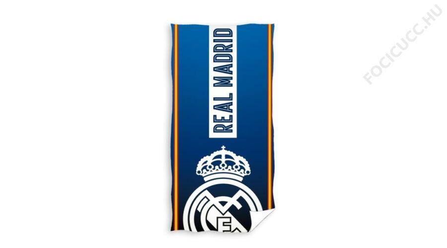 Real Madrid törölköző GRAN Katt rá a felnagyításhoz 04cc224878