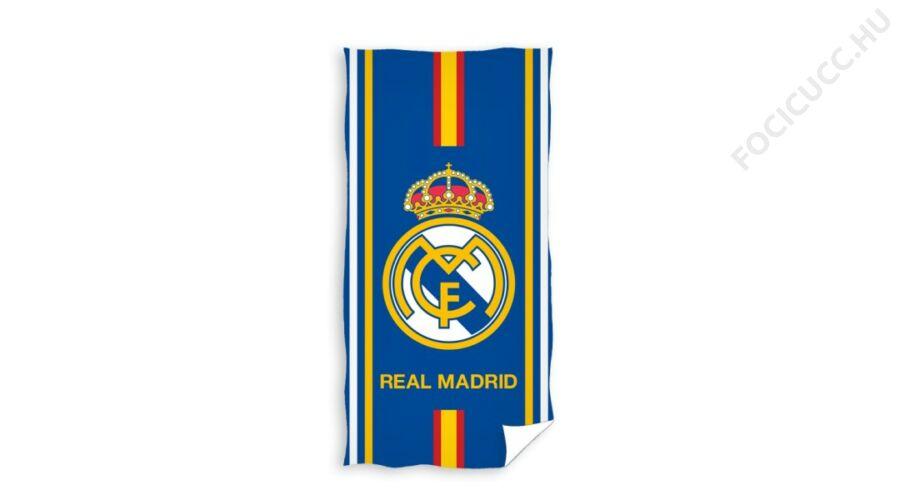 Real Madrid törölköző RAYAS Katt rá a felnagyításhoz 23fef2930b