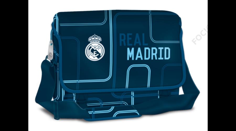 """826639186303 Real Madrid válltáska """"Remad"""" Katt rá a felnagyításhoz"""