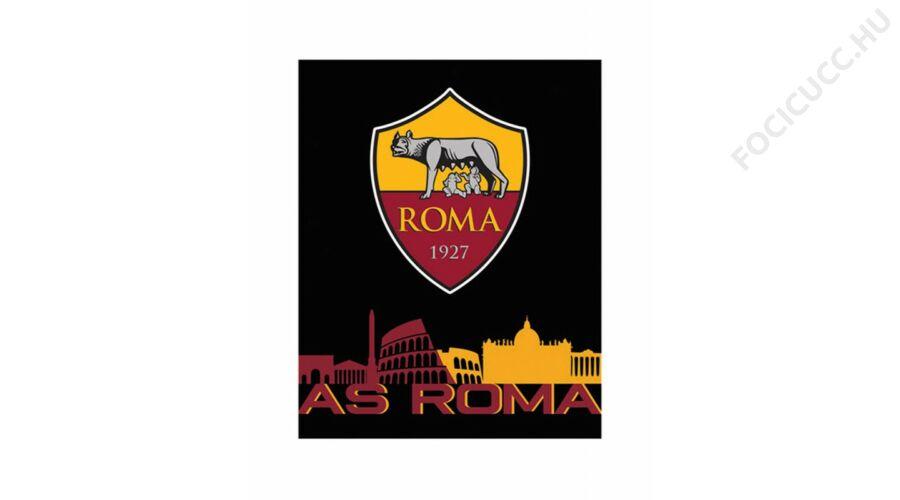 AS Roma polár takaró Katt rá a felnagyításhoz acea2069f9