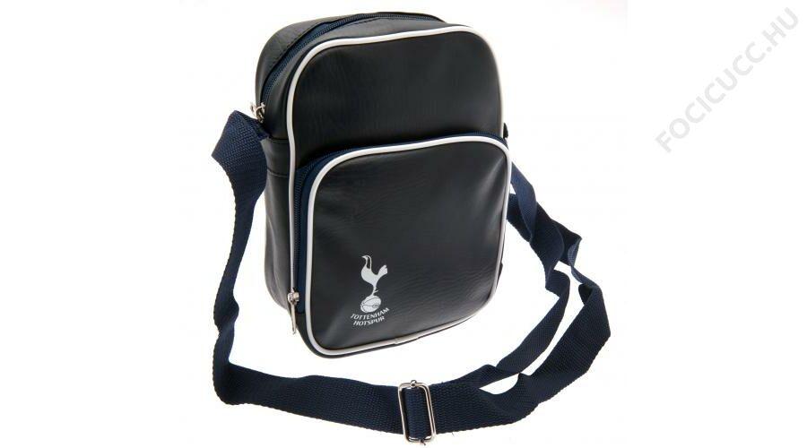 Tottenham Hotspur bőr oldal táska Katt rá a felnagyításhoz fd116fcb35